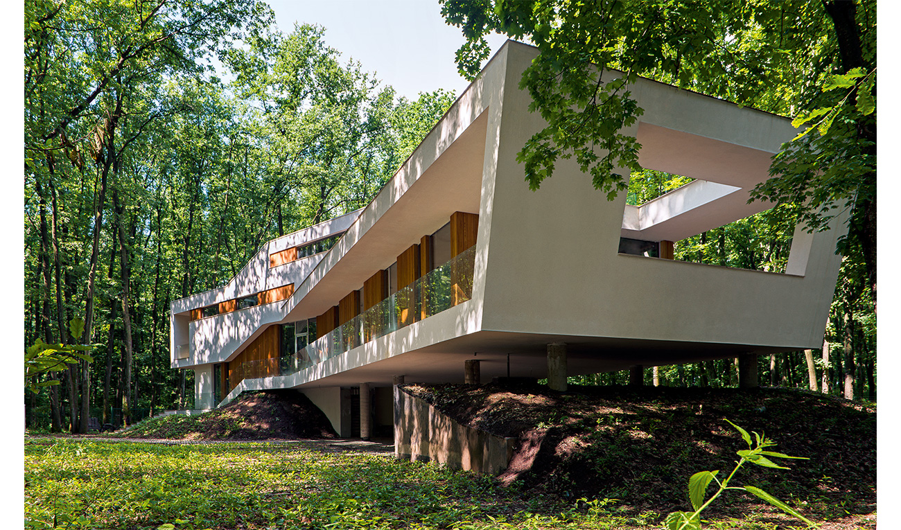 foresthouse1