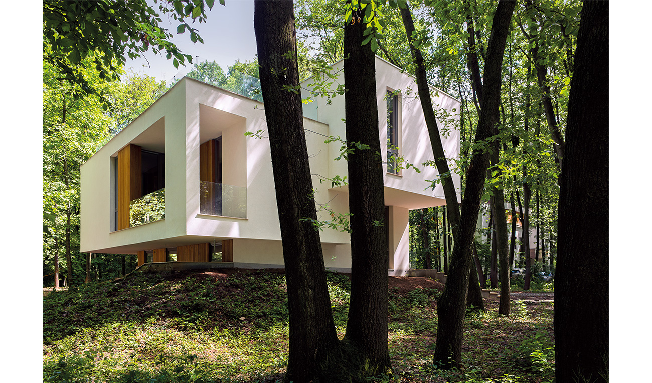 foresthouse2