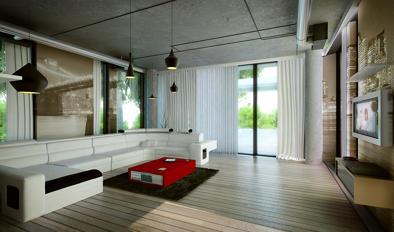 foresthouse21