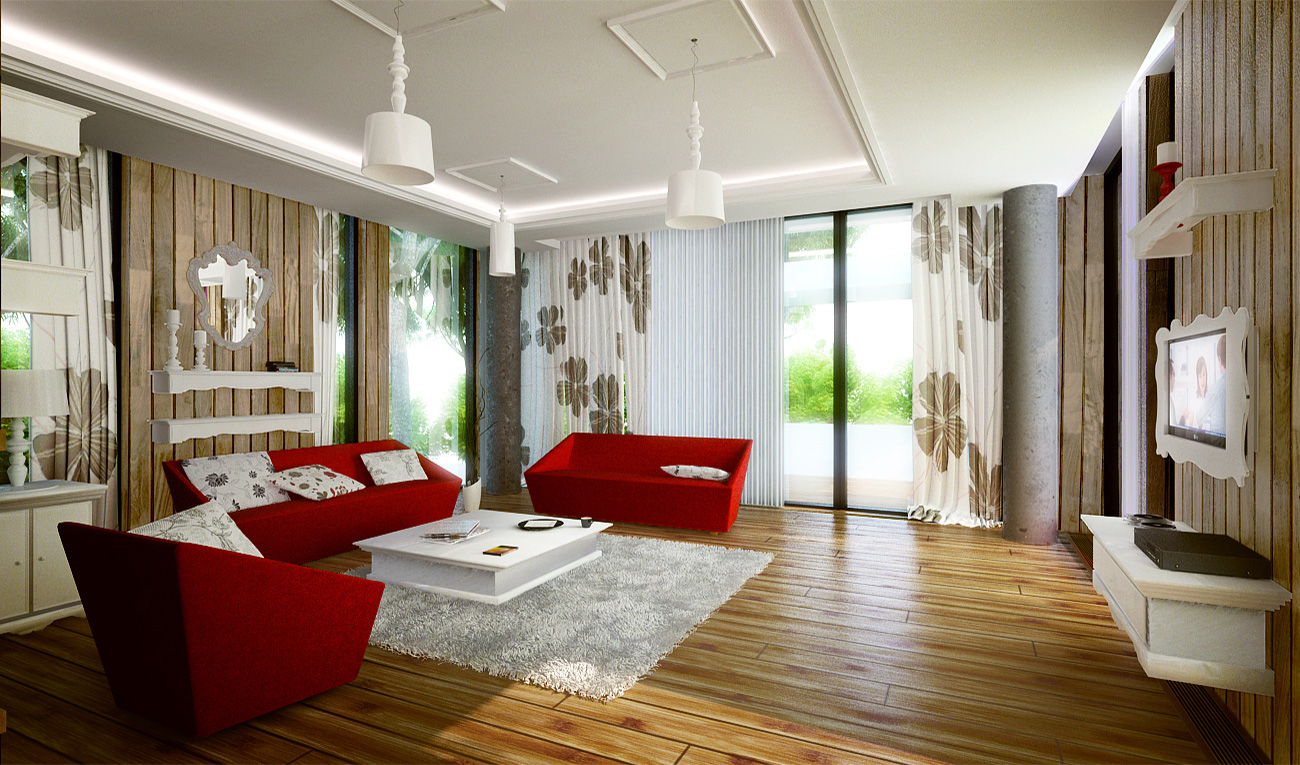 foresthouse27
