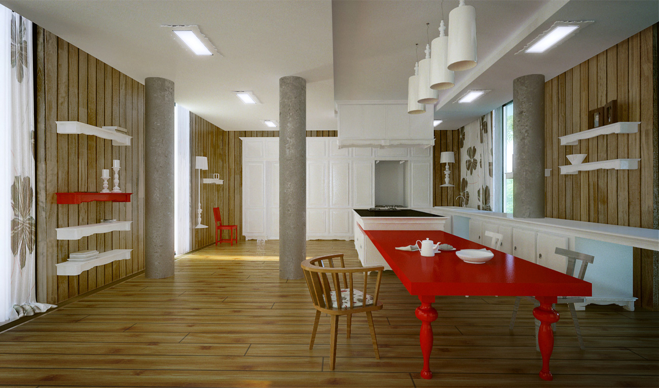 foresthouse29