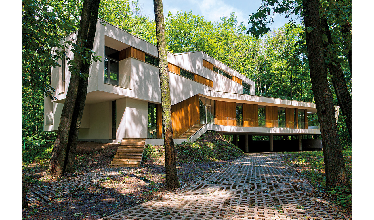 foresthouse3