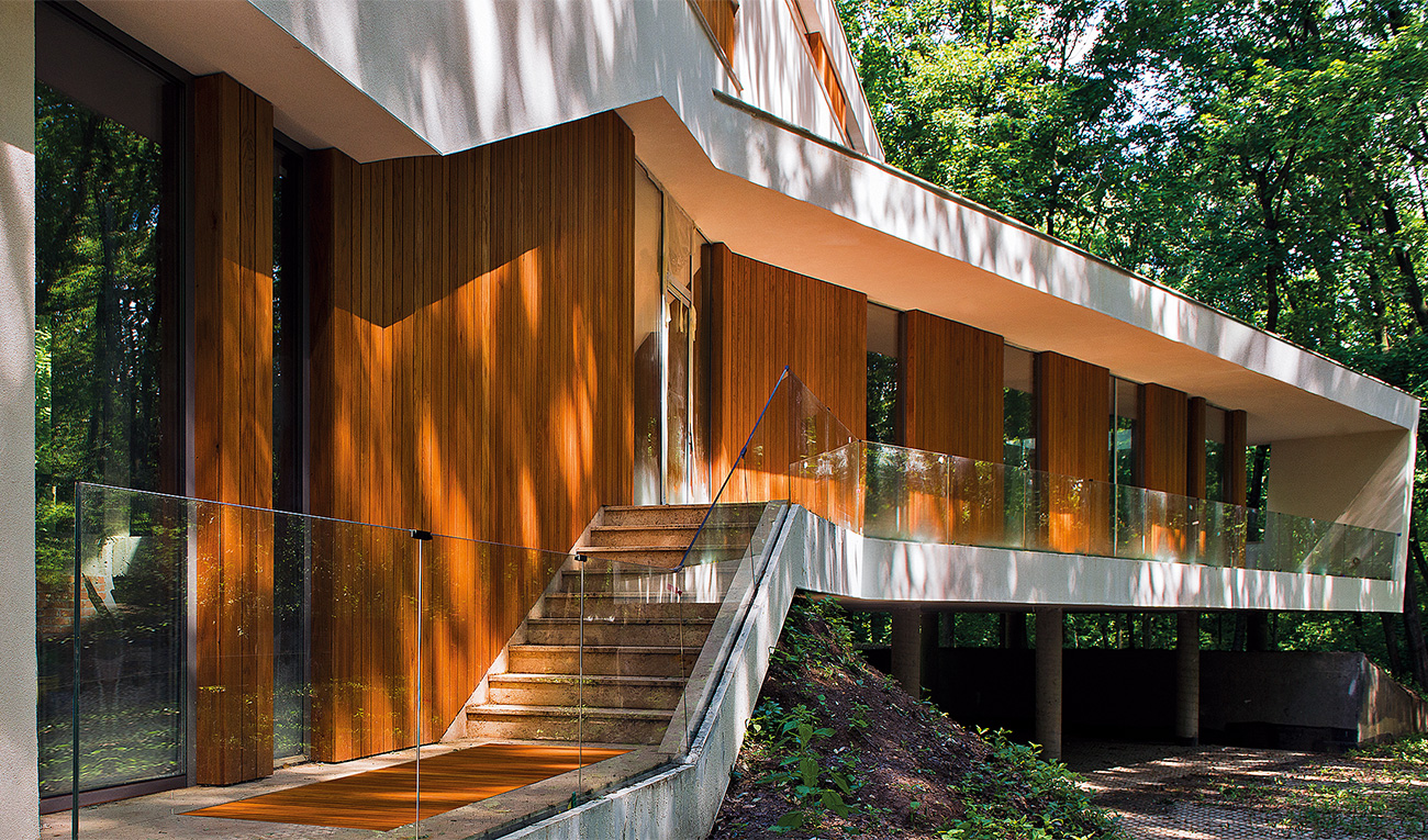 foresthouse4