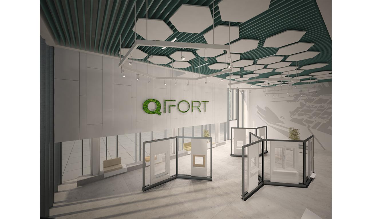 qfort3