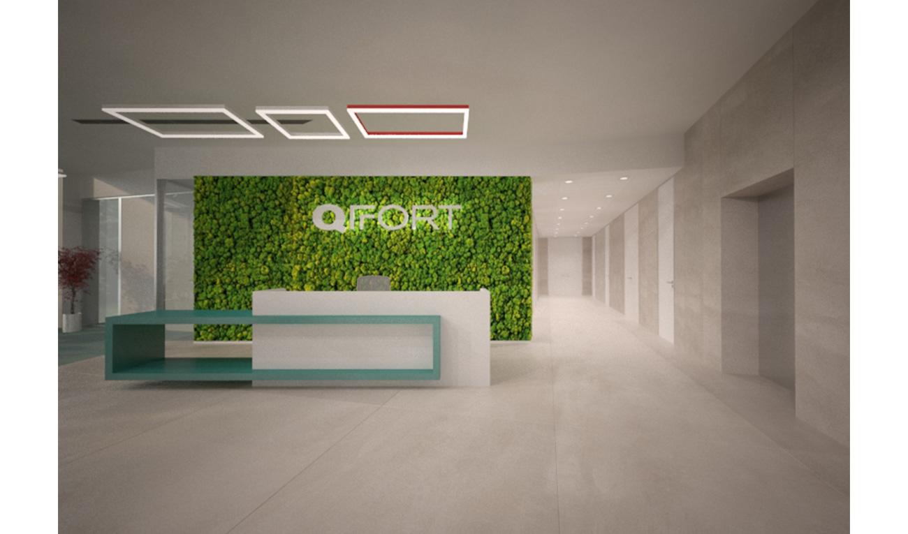 qfort4