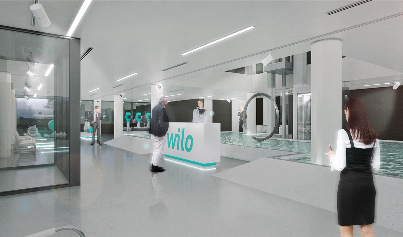 wilo11