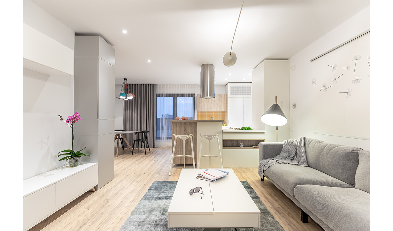 theapartment3
