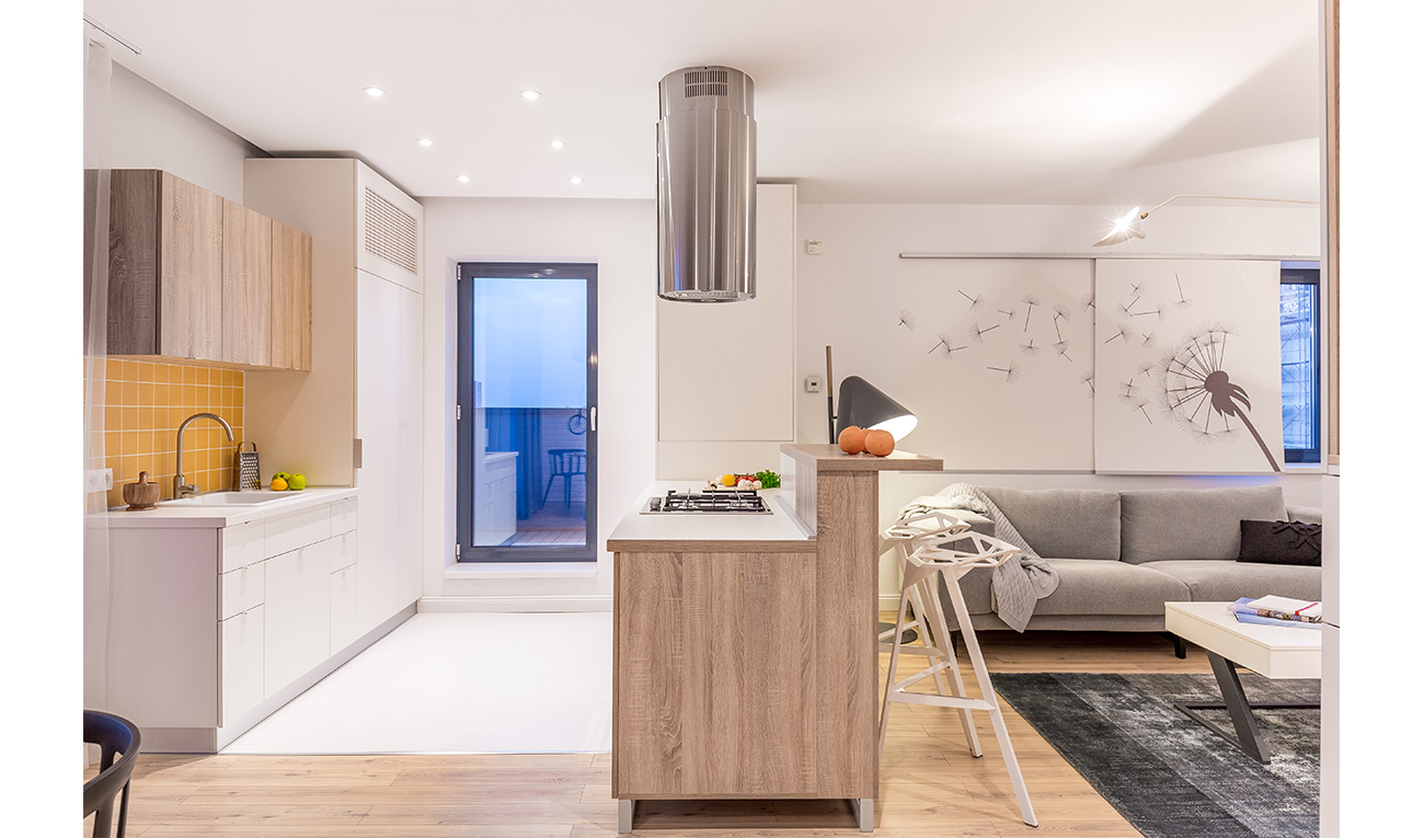 theapartment5