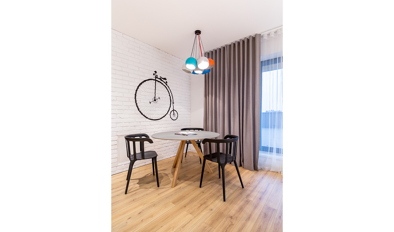 theapartment6