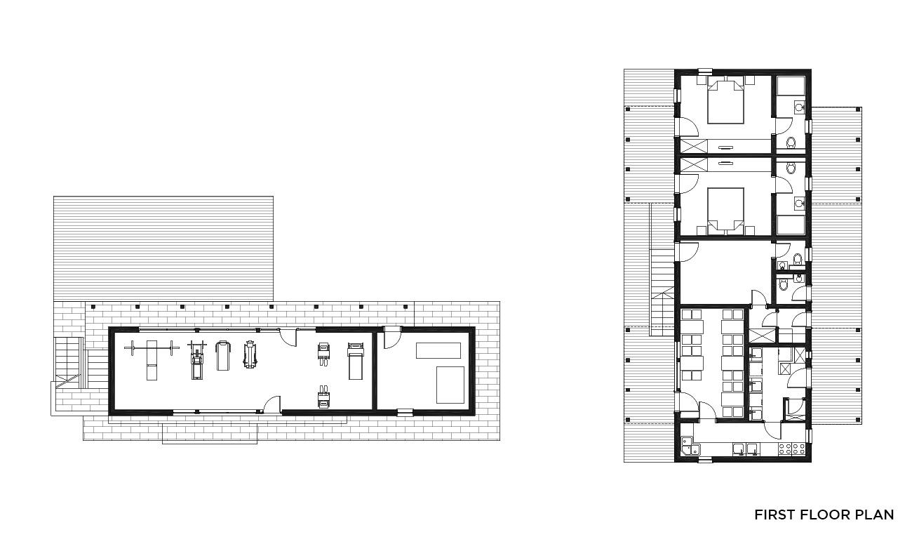 PSG2_first-floor