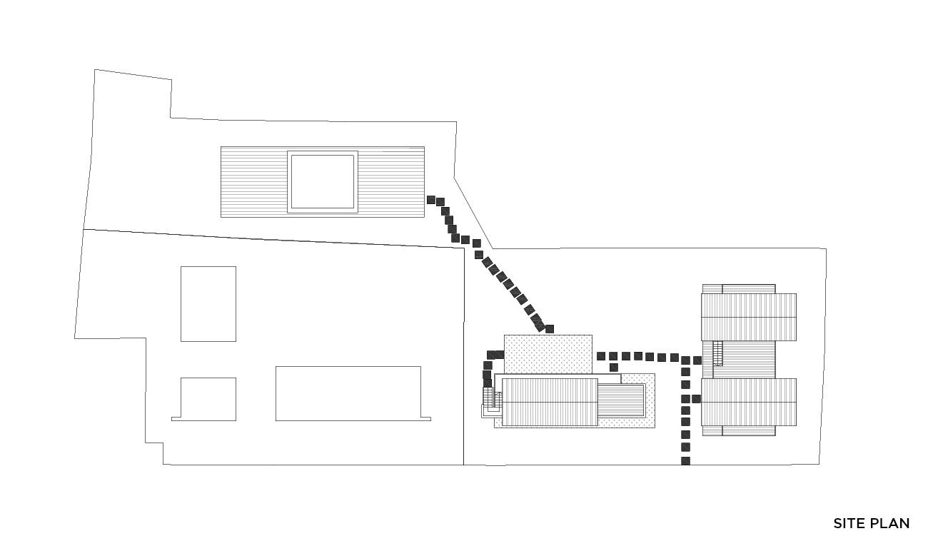 PSG2_site-plan