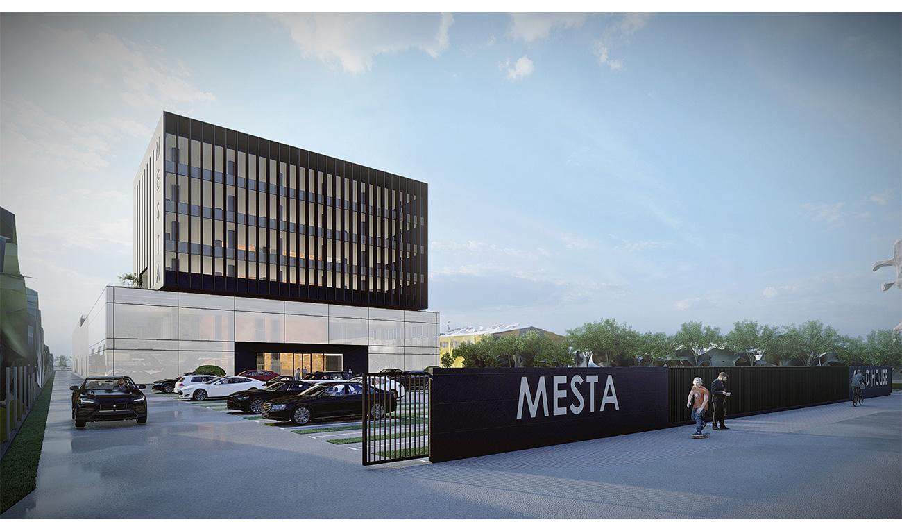 MESTA_4